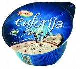 Krem jogurt Euforija odabrane vrste 150 g