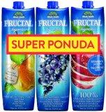 Sok Fructal 3x1 l