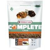 Versele-Laga Cavia Complete peletirana hrana za zamorčiće