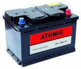 Akumulator Atomic