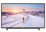 Smart LED TV Grundig 49VLX 7810BP 123 cm