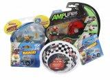 Set igračaka za dječake