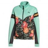 Puma x sue tsai track top, jakna ženska