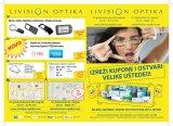 Livison optika