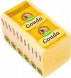 Sir Gouda Sirela 1 kg