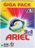 Deterdžent za rublje Ariel razne vrste