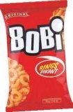Flips Bobi razni okusi 70 ili 90 g