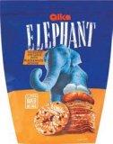 Slano pecivo slano ili sezam Elephant 80 g