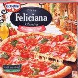 Pizza Feliciana Dr. Oetker razne vrste 320-360 g