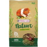 Versele-Laga Fibrefood Cavia Nature hrana za zamorčiće 1kg