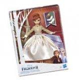 Lutka Elsa ili Anna