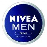 -25% na proizvode za i nakon brijanja i kreme Nivea Men razne vrste