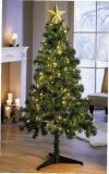 Lampice LED božićne 180/1