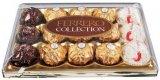 Bombonijera collection Ferrero 172 g