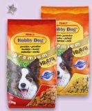Hrana za pse Hobby Dog 3 kg