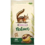 Versele-Laga Chip Nature hrana za vjeverice 700g