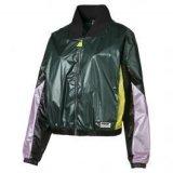 Puma tz jacket, ženska jakna, višebojno