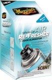 Osvježivač (uništavač neugodnih mirisa) novi auto u spreju Meguiars Air Re-Fresher Mist , New Car