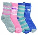 Čarape dječje s gaćicama ili termo