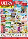 Mlin i pekare letak Vikend akcija 28.11.-01.12.2019.