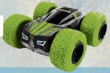 Auto za vratolomije R/C mini flip