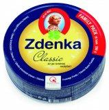 Topljeni sir Zdenka Classic 280g