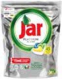 -35% na tablete za perilicu posuđa Jar više vrsta