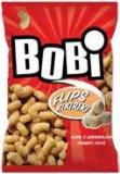 Bobi Flips kikiriki 3+1 gratis
