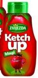 Ketchup blagi Zvijezda 500 g