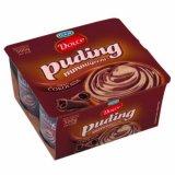 Puding čokolada ili vanilija Dukat 4x125 g