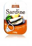 Sardina u ulju Mare 105 g
