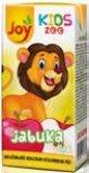 Voćni sok jabuka ili naranča Joy Kids Zoo 0,2 l