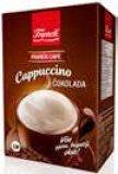 -20% na Cappuccino Franck više vrsta
