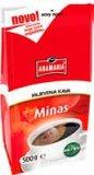 Kava mljevena Anamaria Minas 500 g