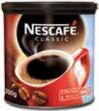 Kava Nescafe instant više vrsta 200 g