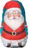 Mliječna krema Djed Božićnjak vrećica 500 g