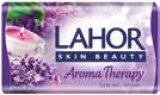 Kruti sapun za ruke Lahor više vrsta 90 g