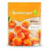 -30% na suho voće i orašaste plodove Seeberger