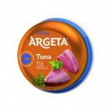 Pašteta od tune Argeta 95 g