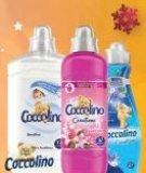 -35% na odabrane omekšivače rublja Cocolino