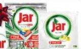 -50% na odabrane tablete za perilicu posuđa Jar