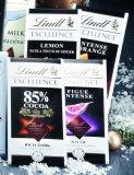 Čokolada Lindt 100 g