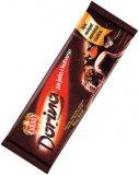 Čokolada za kuhanje Dorina 300 g
