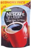 Instant kava Nescafe classic 200 g