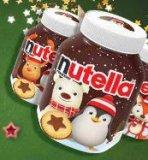 Krem namaz Nutella 1 kg