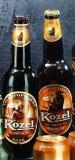 Pivo Kozel 0,5 l