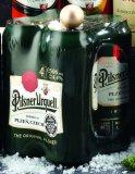 Pivo Pilsner Urquell 4x0,5 l