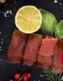 Tuna filet dimljeni Vici 100 g