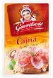 Čajna, srijemska ili kulenova seka Gavrilović 80 g