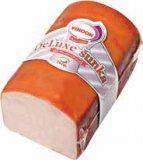 Pureća De Luxe šunka Vindon 1 kg